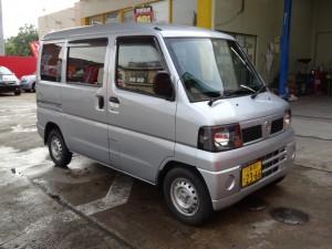 DSC03830