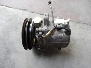 DSC05196